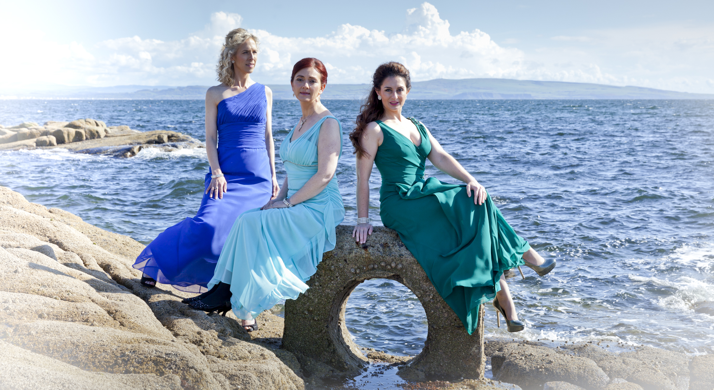 TheMermaidTrio2016_photo©RobinMitchell_268-Edit-2